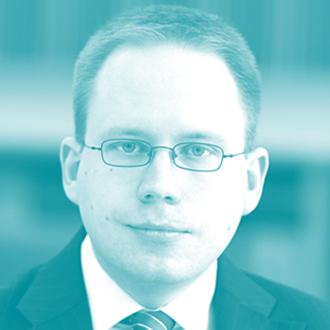 Sebastien Lahtinen