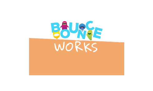Bounce Works