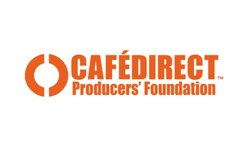 Cafédirect Producers' Foundation