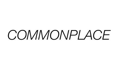 Commonplace Pilot