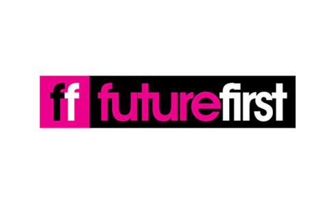 Future First Alumni Networks