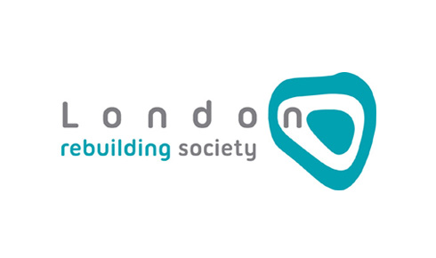 London Rebuilding Society