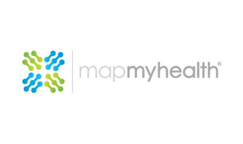 Mapmyhealth