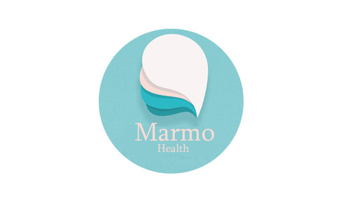 Marmo Health
