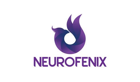 Neurofenix