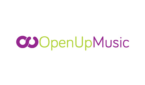 OpenUp Music