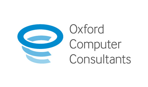 Oxford Computer Consultants