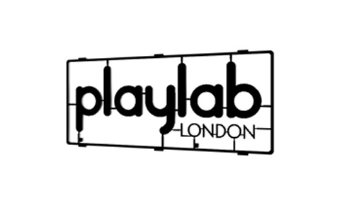 Playlab London