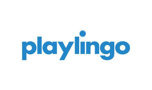Playlingo