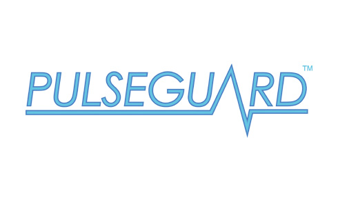 Pulseguard Impact Project