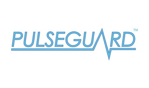 Pulseguard