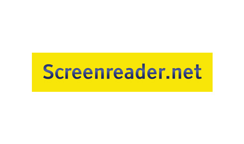 Screenreader