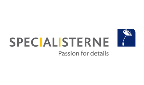 Specialisterne Foundation UK