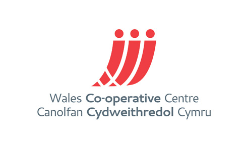 The Wales Co-operative Centre