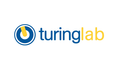 Turing Labs