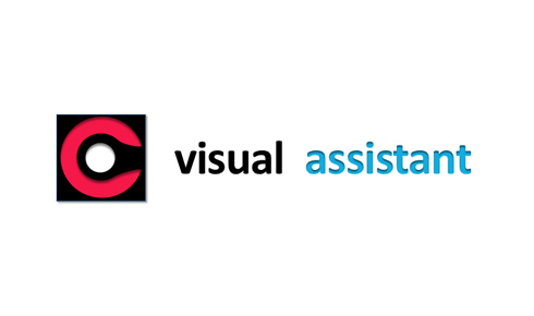Visual Assistant