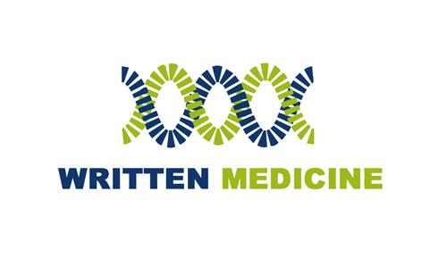 Written Medicine
