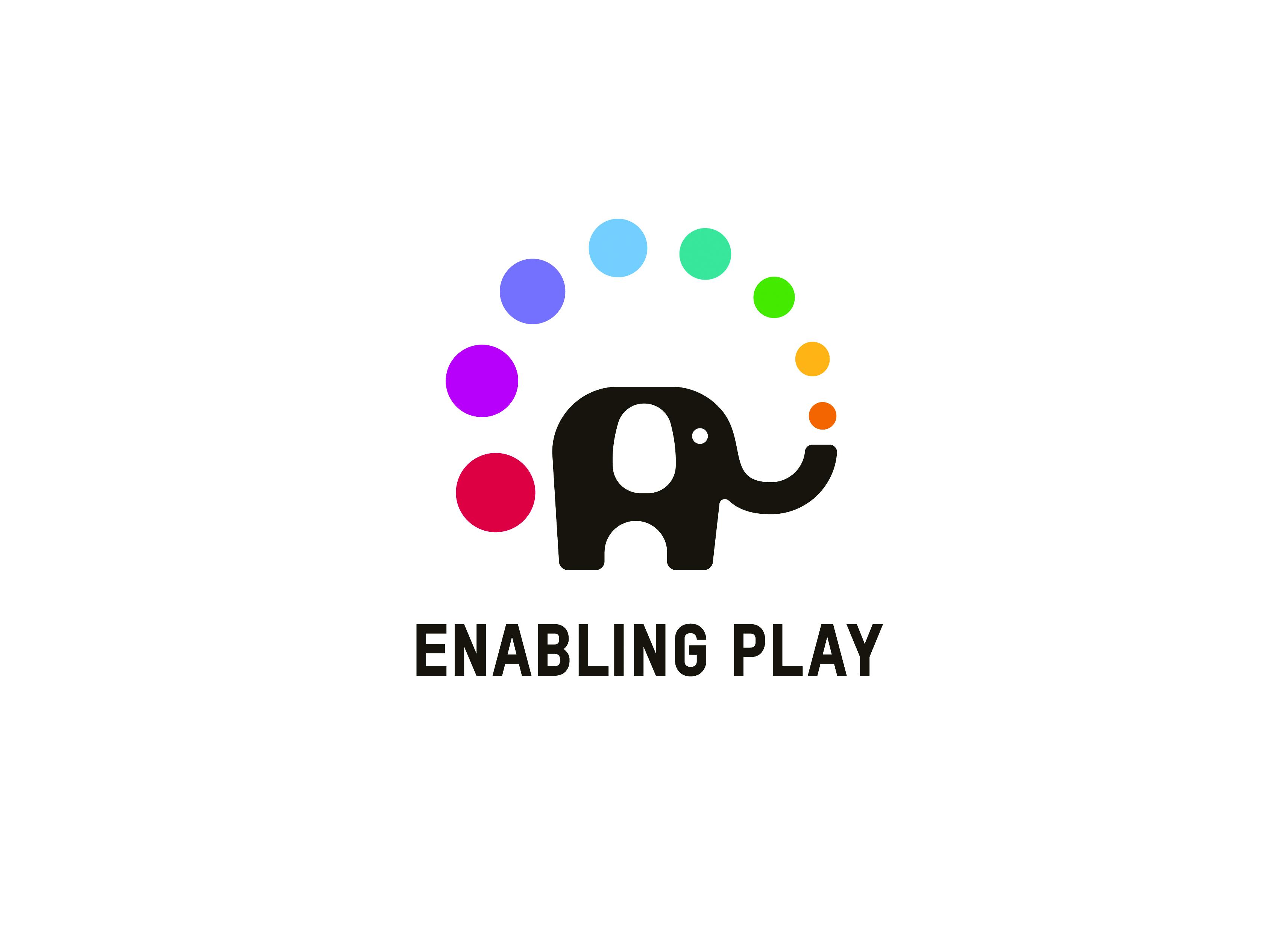 Enabling Play