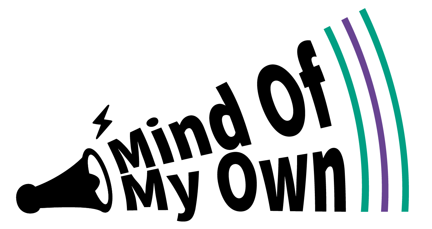 Mind of my Own (MOMO)