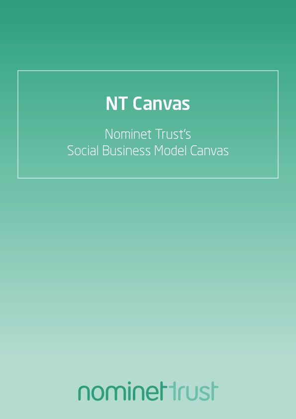 NT Canvas Template