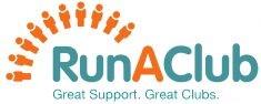 RunAClub Scaling Up