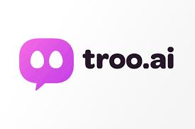 Troo.ai