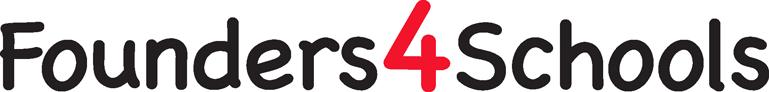 Founders4Schools