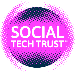 Social Tech Trust Project Plan Template