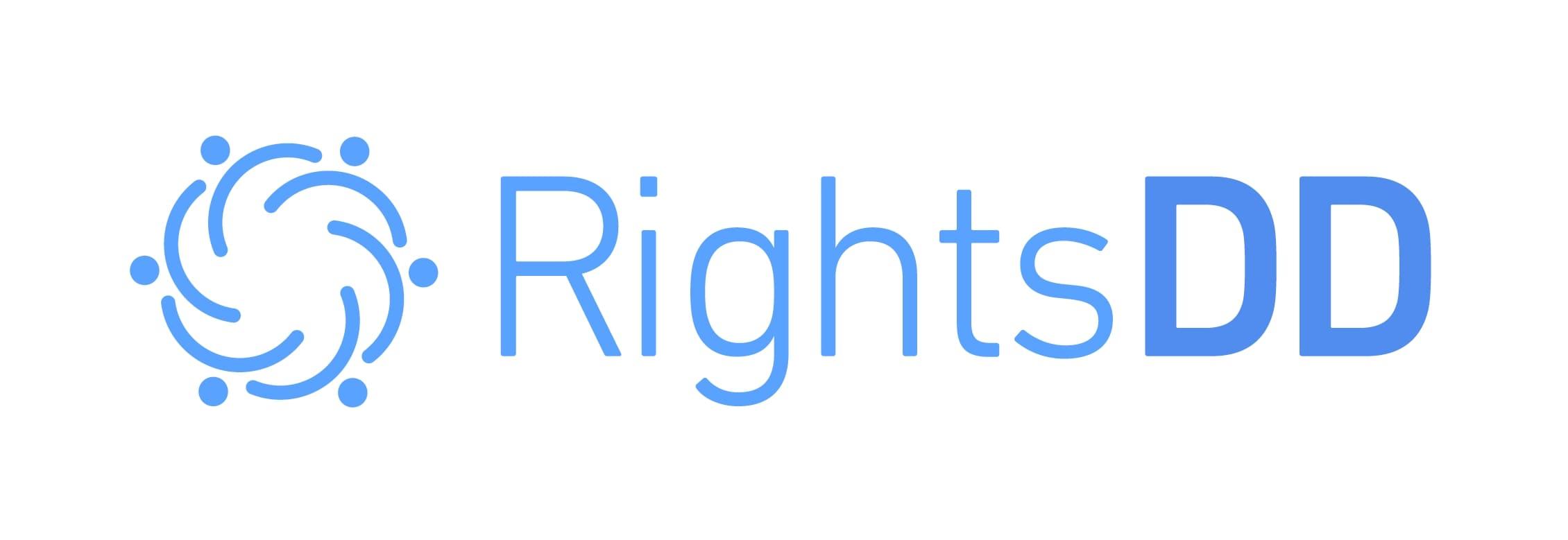 RightsDD