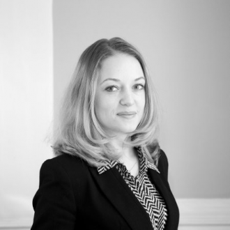 Kate Rjabinina