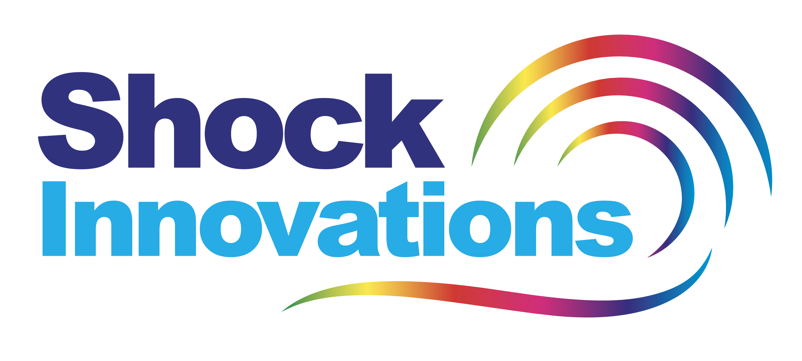 Shock Innovations