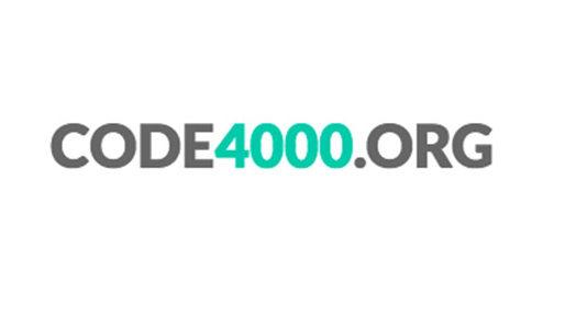 Code 4000.org