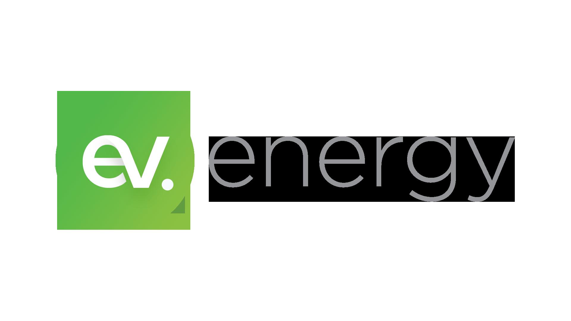 ev.energy