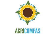 Agricompas