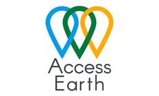 Access Earth
