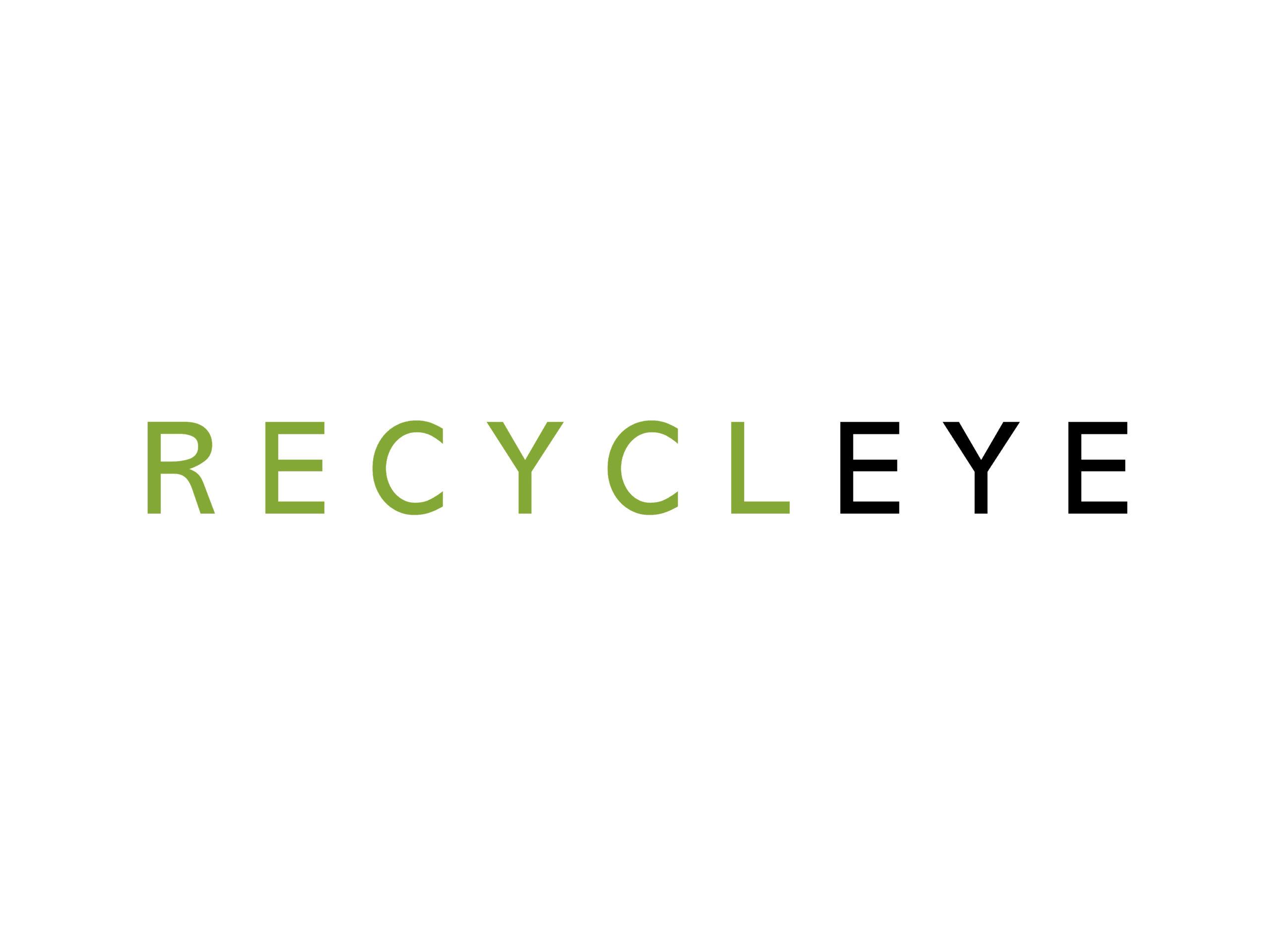 Recycleye
