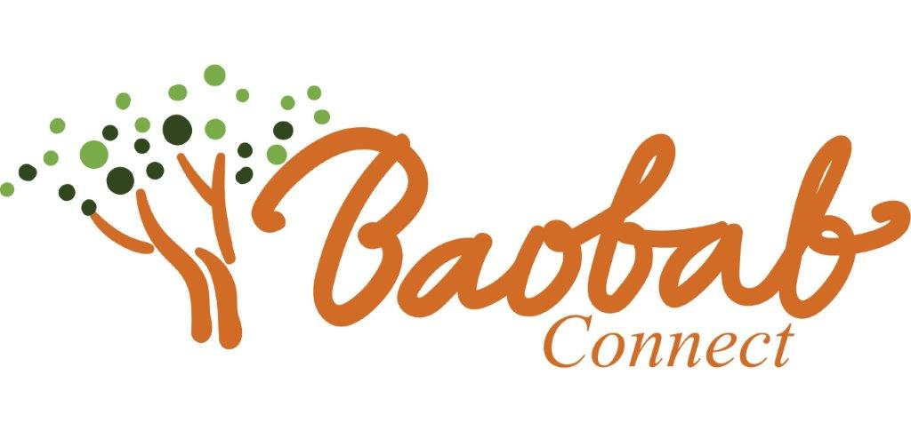 Baobab Connect