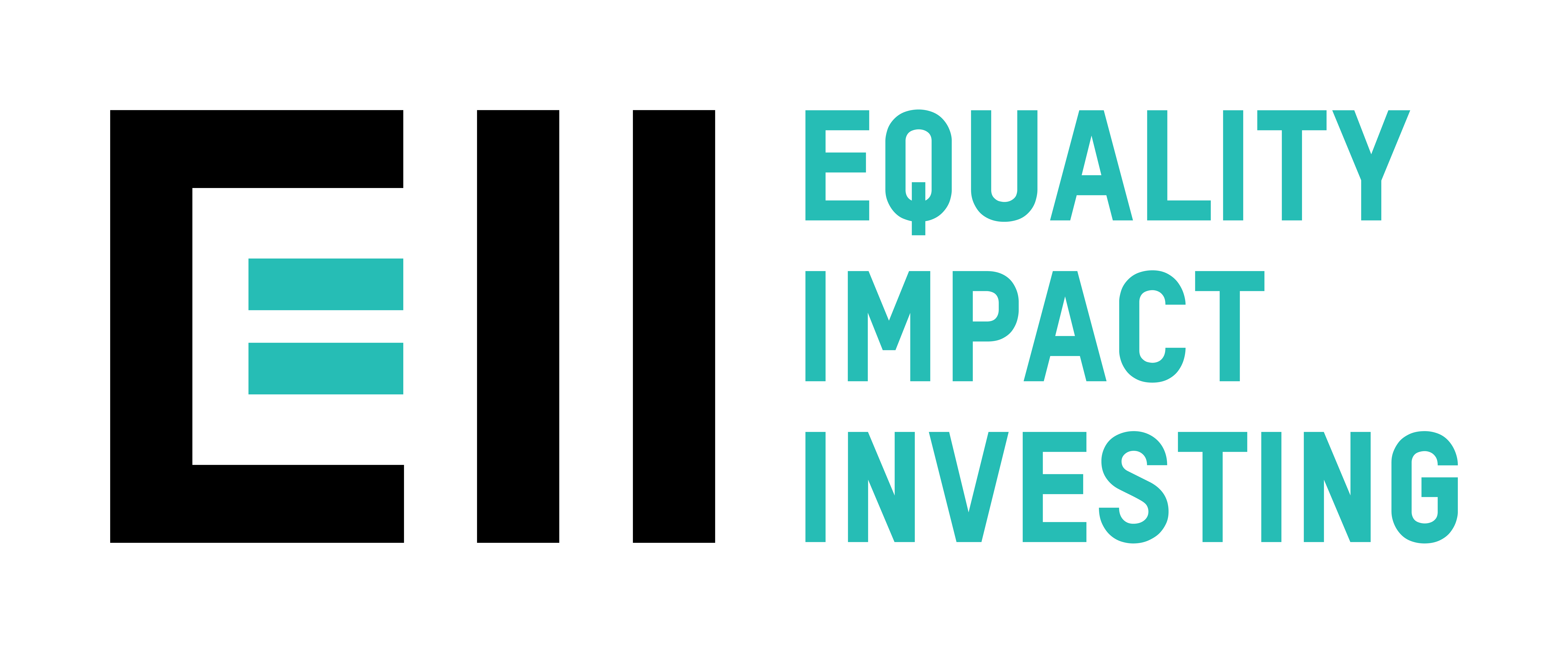 Equality Impact Investing